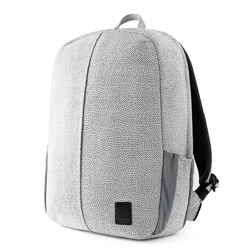 [TSL-107] Backpack